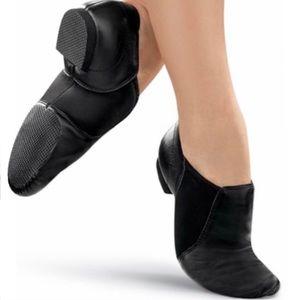 American Ballet Company